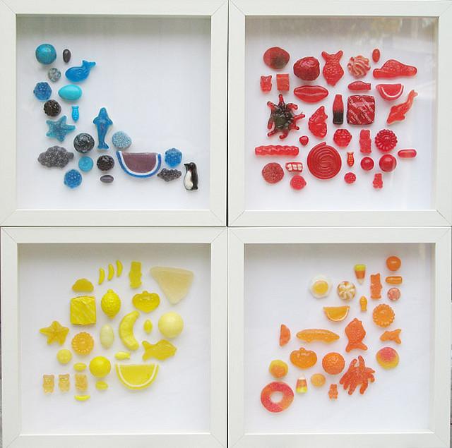 Cuadros Para Baños Ikea | Tenniselbowblog