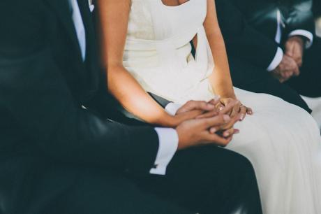 el sofa amarillo boda Berta y Joni (100)
