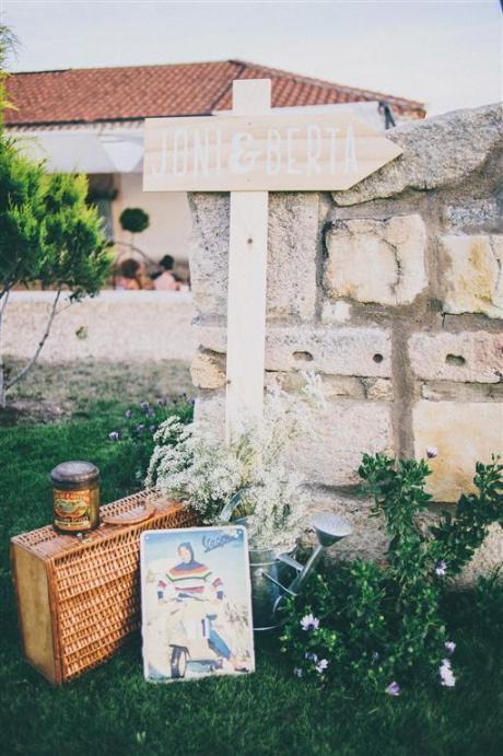 el sofa amarillo boda berta y joni (25)