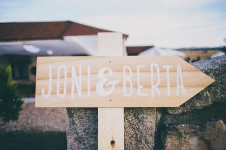 el sofa amarillo boda berta y joni (27)