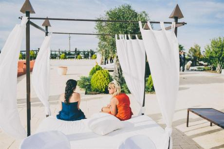 el sofa amarillo boda Berta y Joni (71)