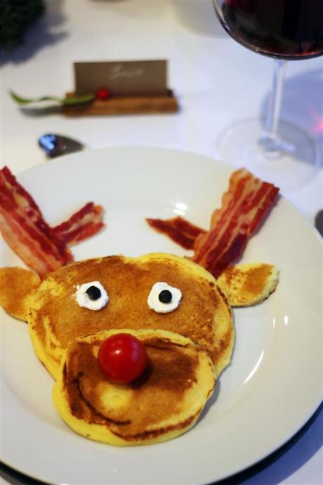 el sofa amarillo receta toritas sin gluten Navidad (2)