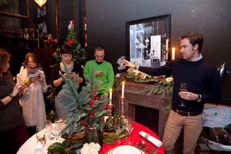 Interflora Navidad (11)