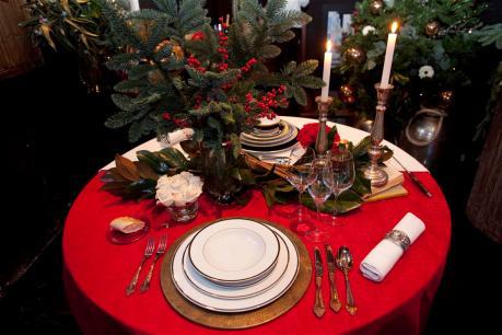 Interflora Navidad (13)