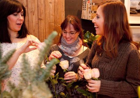 Interflora Navidad (15)