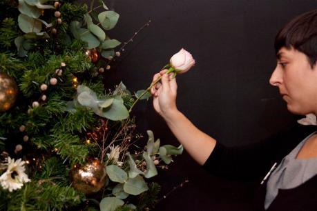 Interflora Navidad (31)