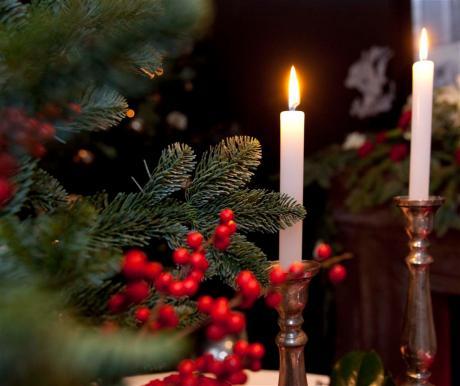 Interflora Navidad (50)