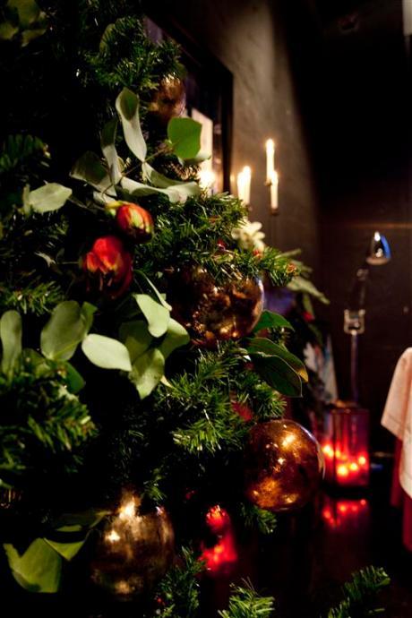 Interflora Navidad (57)