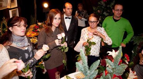 Interflora Navidad (7)