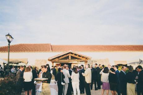 el sofa amarillo boda salamanca (27)