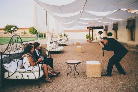 el sofa amarillo boda salamanca (30)