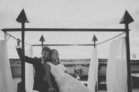 el sofa amarillo boda salamanca (35)