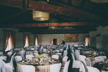 el sofa amarillo boda salamanca (39)