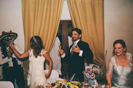el sofa amarillo boda villar de los alamos salamanca (6)