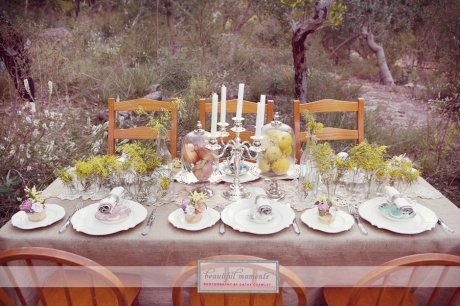 el sofa amarillo mimosas boda (12)
