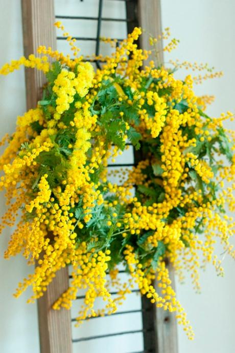 el sofa amarillo mimosas boda (15)