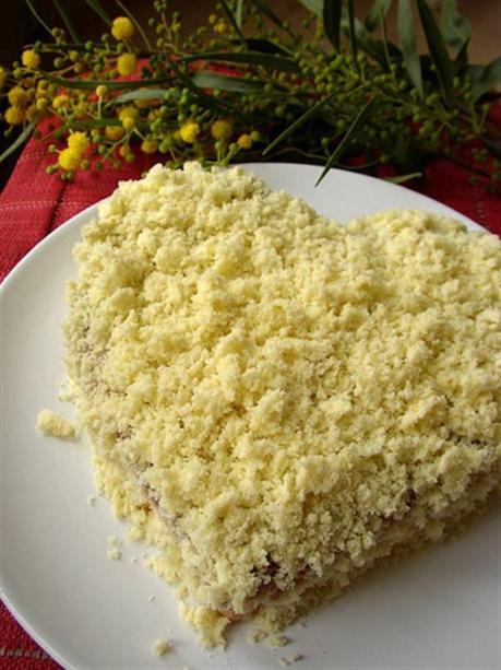 el sofa amarillo mimosas boda (16) (Medium)