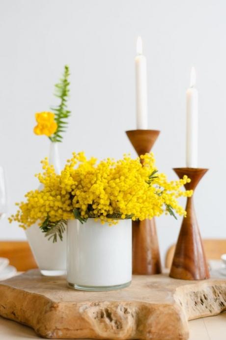 el sofa amarillo mimosas boda (17)