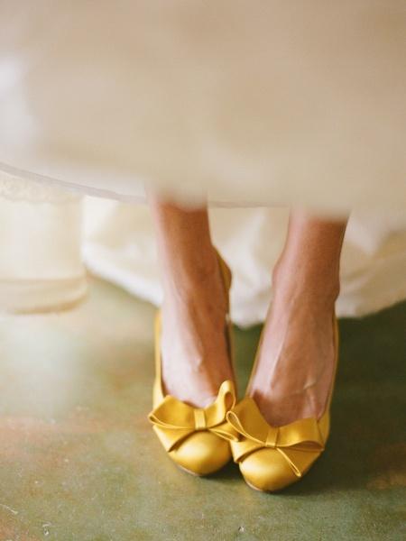 el sofa amarillo mimosas boda (18)