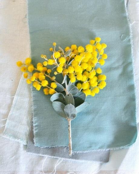 el sofa amarillo mimosas boda (22)