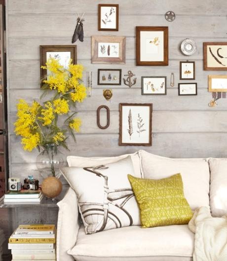 el sofa amarillo mimosas boda (9)