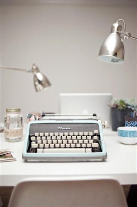 el sofa amarillo maquinas de escribir (6)