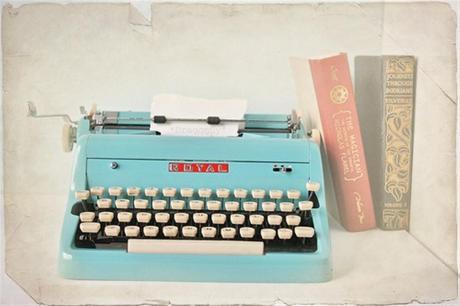 el sofa amarillo maquinas de escribir (7)