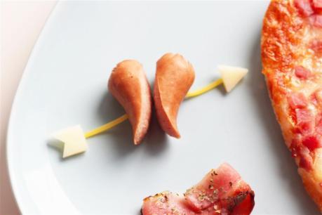 el sofa amarillo recetas de san valentin (14)