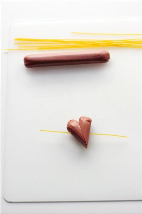 el sofa amarillo recetas de san valentin (4)