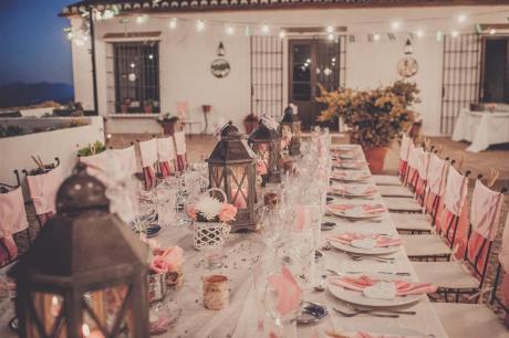 el sofa amarillo fran russo boda malaga (39)