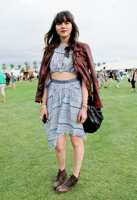 Coachella-Festival-Style-2012-126