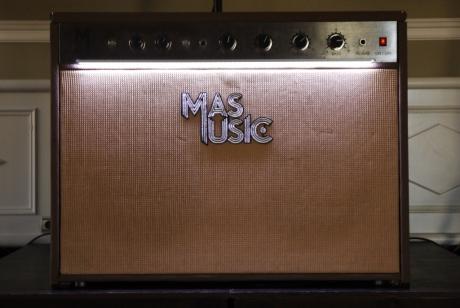 el sofa amarillo - mas music - dj coruña (1)