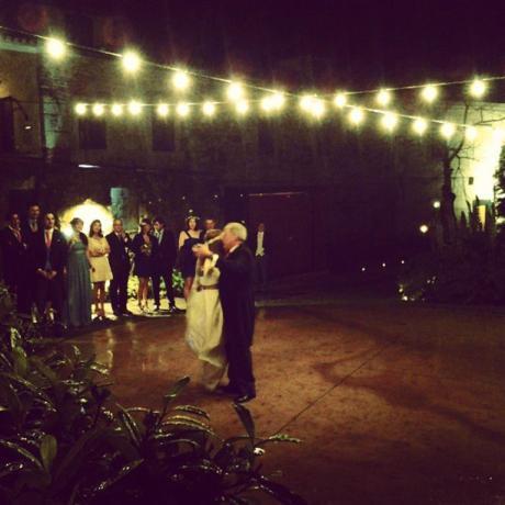 boda pazo de neda coruña el sofa amarillo (5)