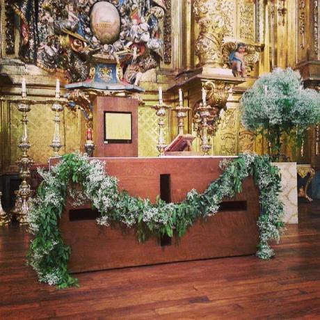 el sofa amarillo boda palacio de hoyuelos segovia (7)
