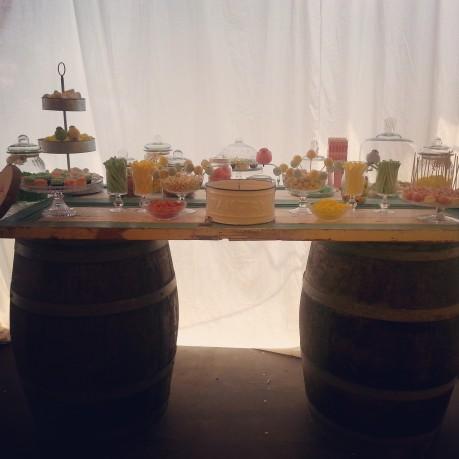 el sofa amarillo boda rustica burgos (10)