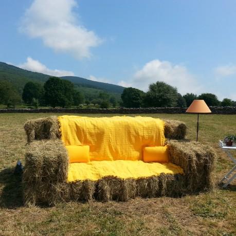 el sofa amarillo boda rustica burgos (3)