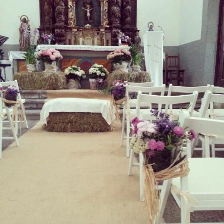 el sofa amarillo boda rustica burgos (4)