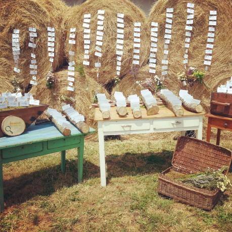 el sofa amarillo boda rustica burgos (7)