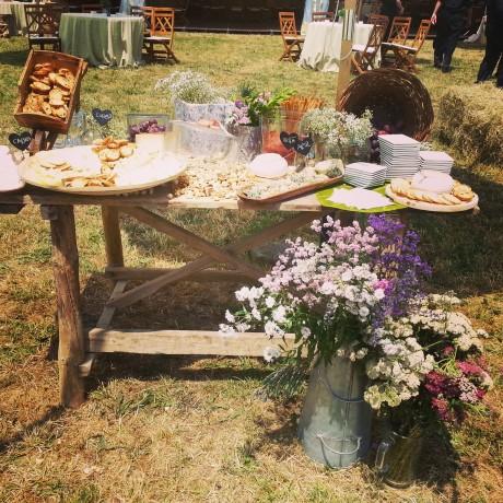 el sofa amarillo boda rustica burgos (9)