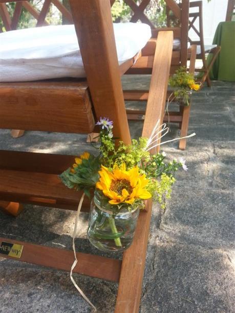 el sofa amarillo boda toledo finca malpartida talavera (5)