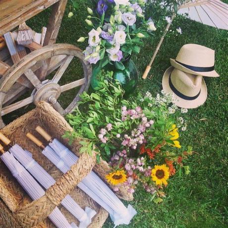 el sofa amarillo boda toledo finca malpartida talavera (9)